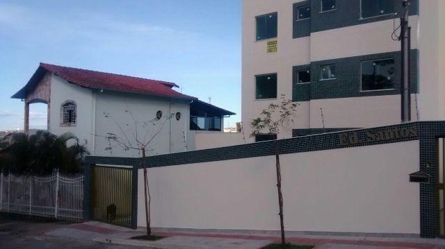 Oportunidade Apartamento Céu azul