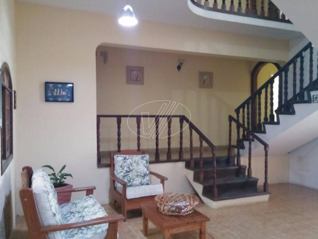 Prédio inteiro à venda em Maranduba, Ubatuba cod:PR230437 - Foto 2