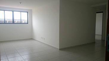 Apartamento para locação bairro Catole