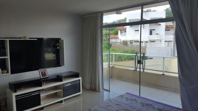 Casa Duplex no Gurupi