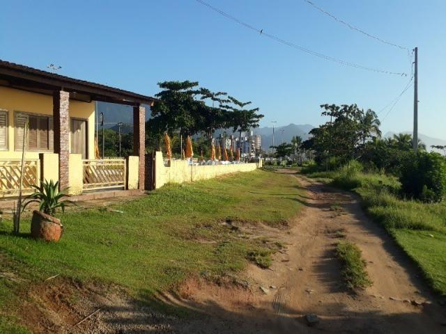 Hotel à venda em Capricornio i, Caraguatatuba cod:PS00008 - Foto 2