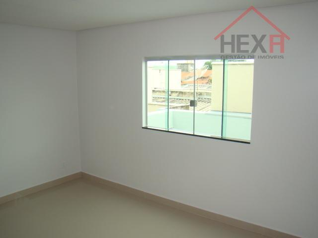 Sobrado residencial à venda 4 suítes , Cidade Jardim, Goiânia - SO0080. - Foto 13