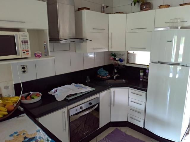Casa e Apartamento Belmonte venda - Foto 12