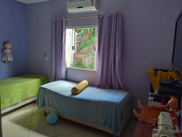 Casa e Apartamento Belmonte venda - Foto 13
