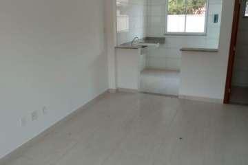 Casa à venda com 2 dormitórios em Jardim leblon, Belo horizonte cod:13090 - Foto 3