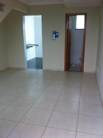 Casa à venda com 2 dormitórios em Guarani, Belo horizonte cod:9600 - Foto 2