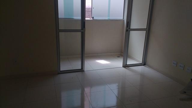 Apartamento à venda com 2 dormitórios em Caiçara, Belo horizonte cod:14275 - Foto 5