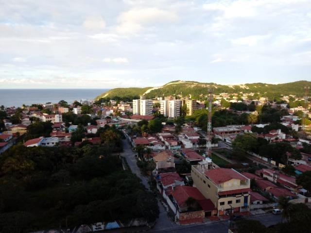 Verano, 2/4, Ponta Negra - Foto 7