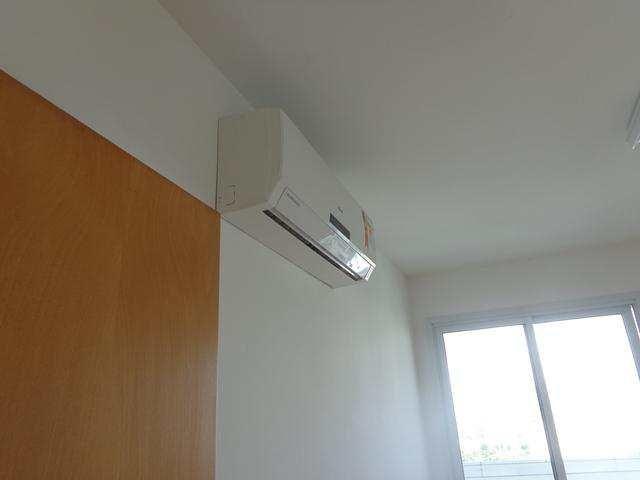 Apartamento à venda com 3 dormitórios em Praia do canto, Vitória cod:IDEALI VD335 - Foto 11