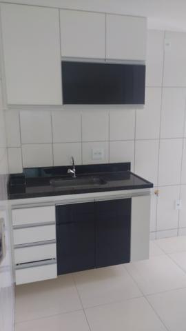 Apartamento à venda com 2 dormitórios em Caiçara, Belo horizonte cod:14275 - Foto 6