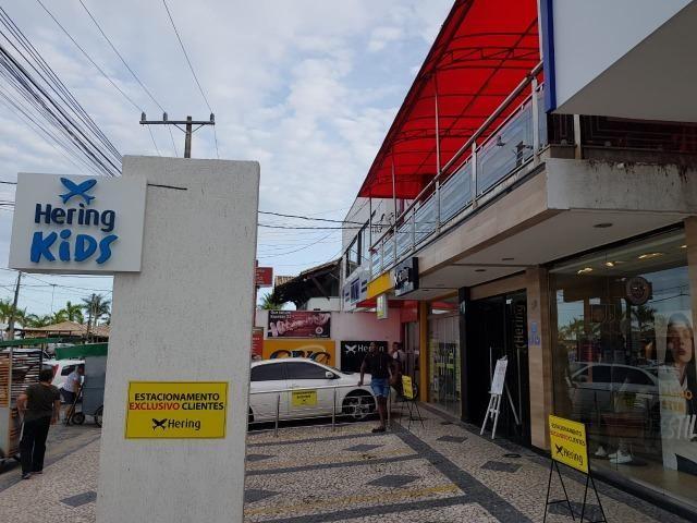 RE/MAX Safira vende lojas comerciais no centro de Porto Seguro, Bahia - Foto 2