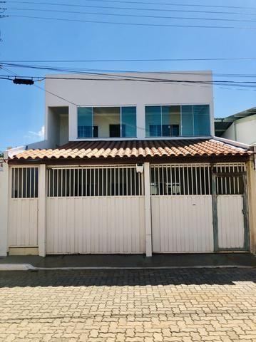 Vendo SHA CH:58B - Arniqueiras - prédio comercial - ótima renda de aluguel - Foto 4