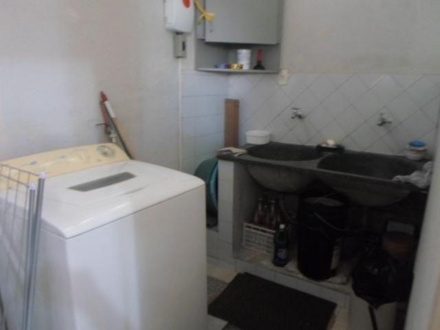Casa à venda com 4 dormitórios em Aparecida, Belo horizonte cod:13195 - Foto 13
