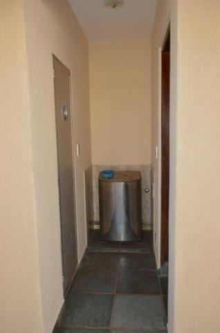 Casa em batatais,3 dormitorios,1 suite, piscina, sauna e varanda gourmet, região central - Foto 10