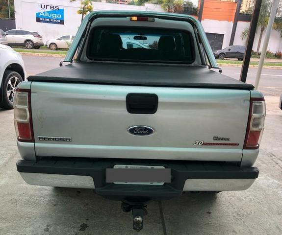Ford Ranger Limited 3.0 4x4 CD Diesel Completa - Foto 4