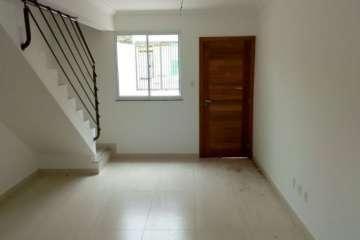 Casa à venda com 2 dormitórios em Jardim leblon, Belo horizonte cod:13090 - Foto 2