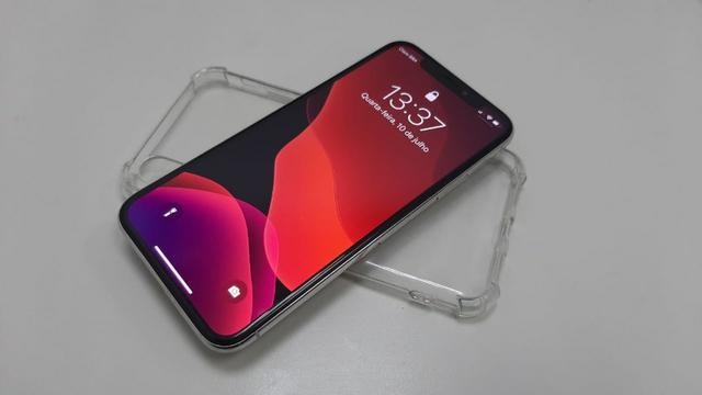 Iphone X 256gb Venda ou Troca