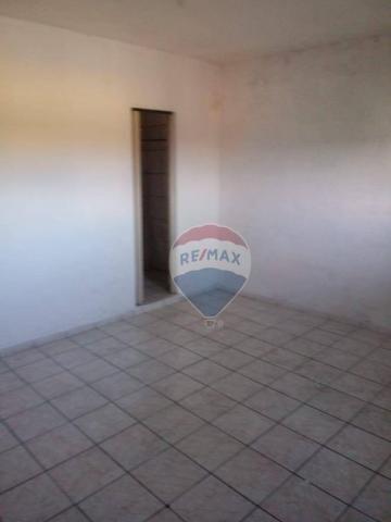 Casa para locação - Foto 2