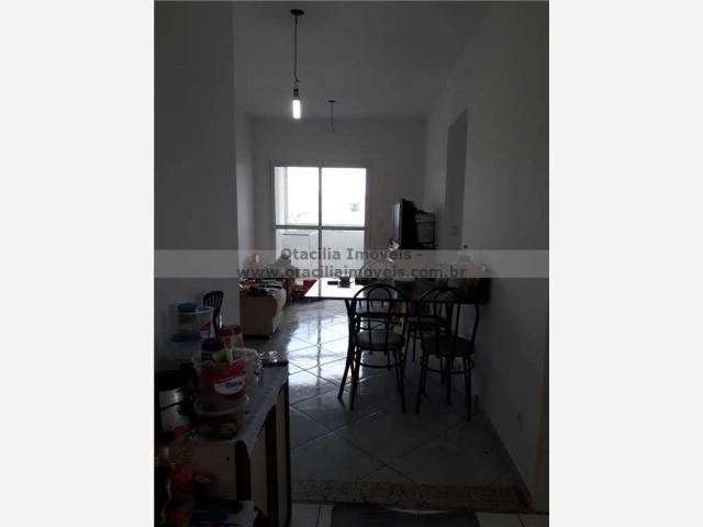 Apartamento à venda com 2 dormitórios em Baeta neves, Sao bernardo do campo cod:22540