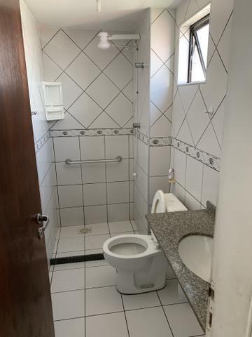 Apartamento para aluguel tem 95 m2 com 3 quartos em Joaquim Távora - Fortaleza - Ceará - Foto 13