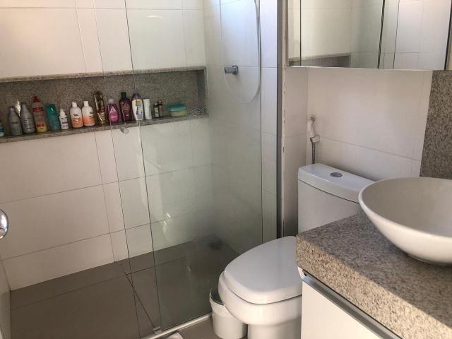 Apartamento à venda, 3 quartos, 1 vaga, nova suíça - belo horizonte/mg - Foto 14