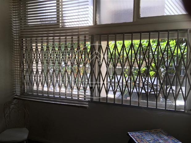 Apartamento à venda com 4 dormitórios em Ipanema, Rio de janeiro cod:298452 - Foto 9