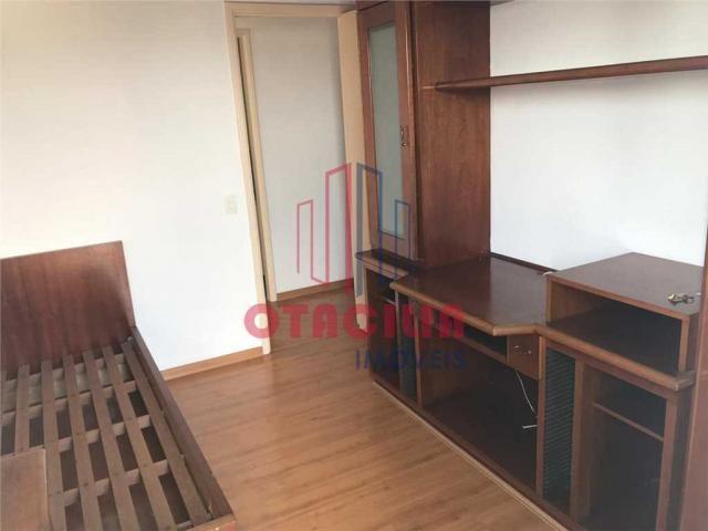Apartamento para alugar com 3 dormitórios em Vila sao pedro, Santo andre cod:23325 - Foto 9