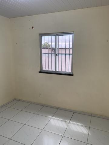 Casa para aluguel com 90 m2 no Passare com 3 quartos em Serrinha - Fortaleza - Ceará - Foto 5