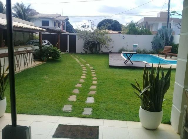 Casa em condomínio Parque do Jacuípe - Foto 10