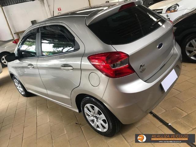 Ford Ka 1.0 SE Completo - Foto 3