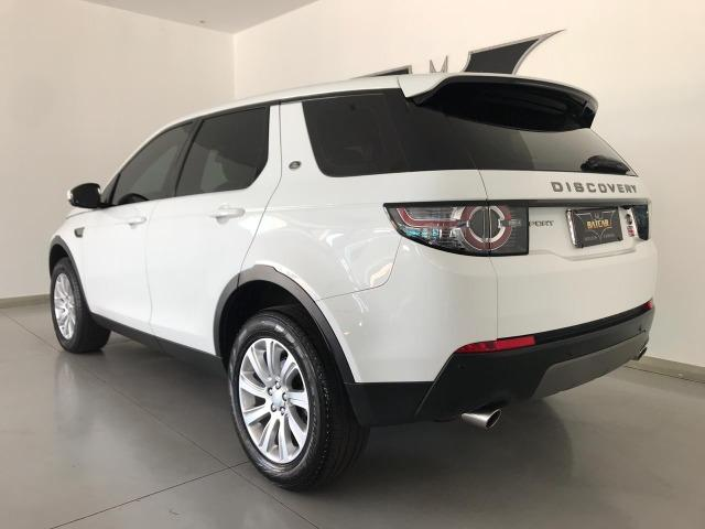 Land Rover Discovery - Foto 4
