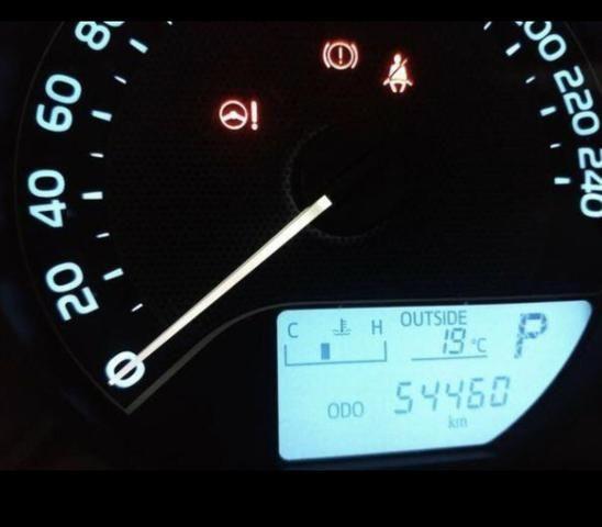 Toyota Corolla 1.8 Gli Aut 55.000km 2017 - Foto 3