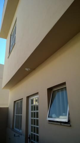 Casas Duplex C/ 2 Suítes Tipo Condomínio - Financiamento Bancário - CAS221 - Foto 6