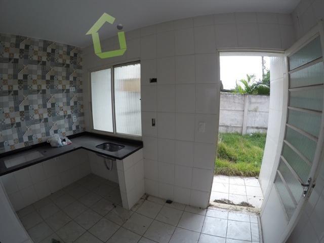 Casa 02 Quartos no Condomínio Paradiso - Foto 11