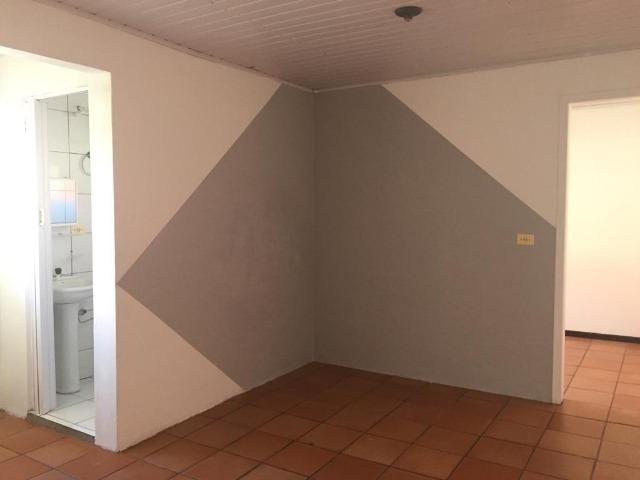 Casa Cic