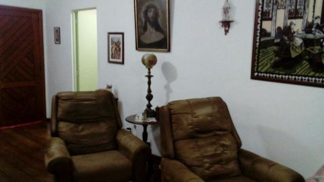 Apartamento com 3 quartos -Com vaga- Petrópolis-RJ - Foto 2