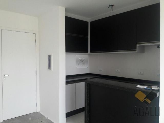 Apartamento à venda com 2 dormitórios cod:421-18 - Foto 7