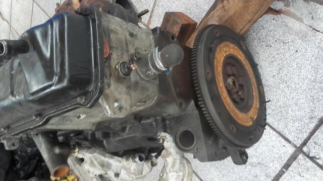 Torro Motor AP 1.6 a Gasolina