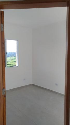 """* Oportunidade! Siete Residence *""- 02 dorms c/ suíte, piso, box e varanda gourmet-Pronto - Foto 4"
