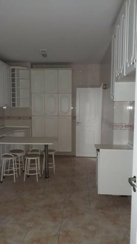 Apartamento 3 quartos, sendo 1 suíte-Com vaga -Centro-Petrópolis - Foto 16