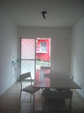 Apartamento no bequimão em São Luis - MA