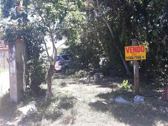 MACód: 27Terreno no Bairro de Tucuns em Búzios/RJ - Foto 2