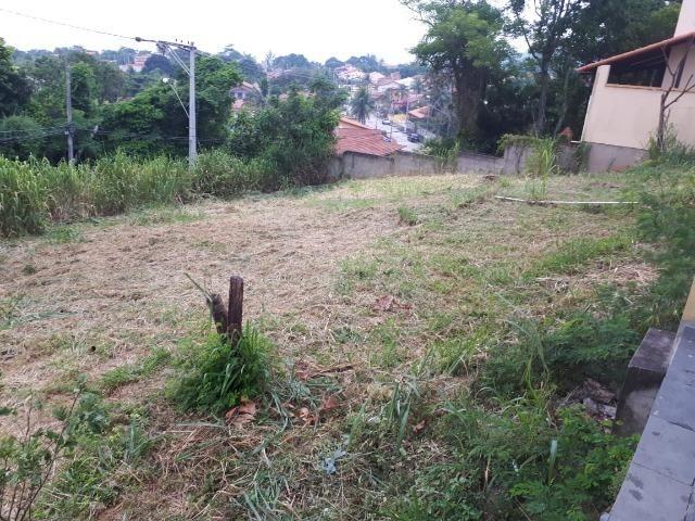 Terreno em Itapeba - Maricá - Foto 8