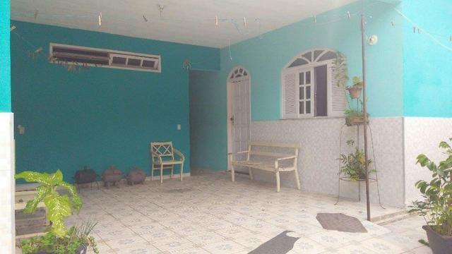 Casa de 2 quartos em Bicanga Serra, ES - Foto 12