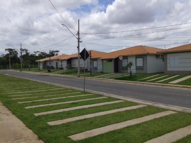Condomínio Rio São Lourenço - Foto 20