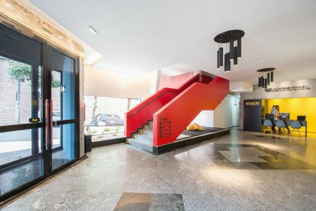 ULiving Student Housing Apartamento Individual - Foto 10