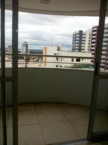 Apartamento 3/4 excelente localização em Vitória da Conquista - Foto 2