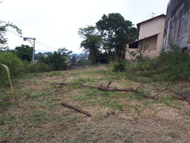 Terreno em Itapeba - Maricá - Foto 10