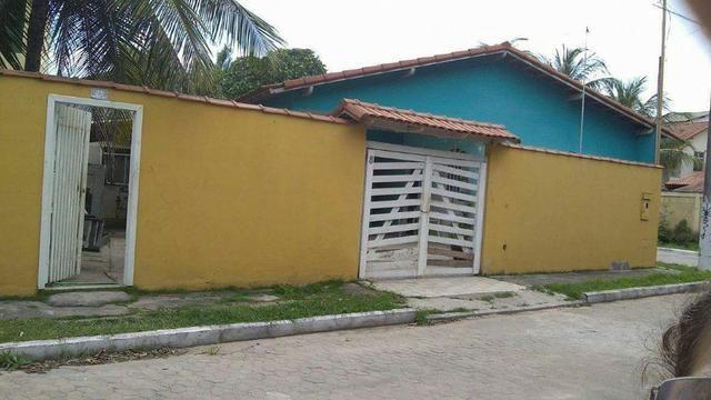 Casa de 2 quartos em Bicanga Serra, ES - Foto 10