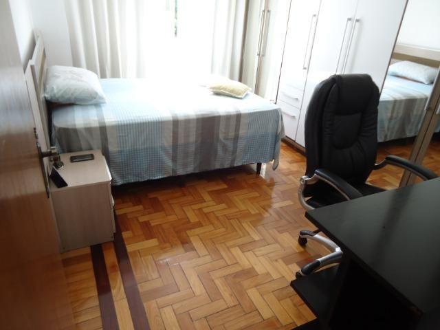 Maravilhoso apartamento em Praça Seca - Foto 7